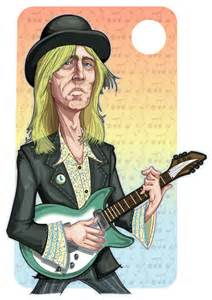tom petty smoke two joints picture 3