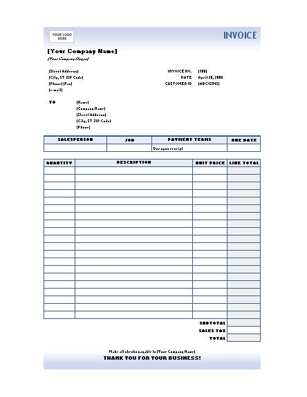 does freight bill recovery home business really pay picture 12
