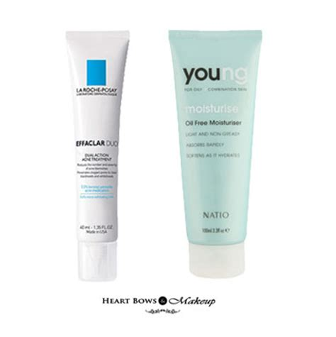 skin so soft acne picture 18