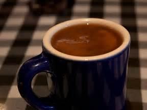 black coffe liver picture 2