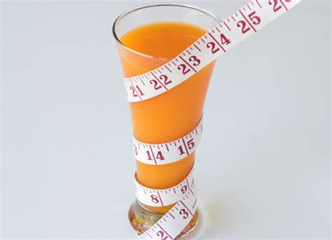 weight loss drinks picture 7