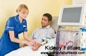 consequences of low bp in dialysis patients picture 2