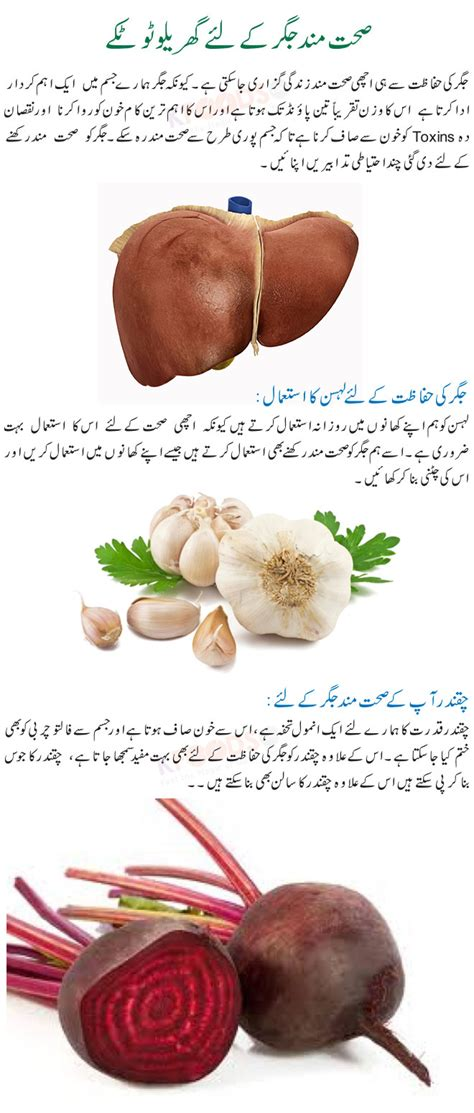 dr bil qes tips for faty liver picture 15