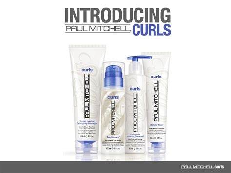 curly hair shampoo picture 11