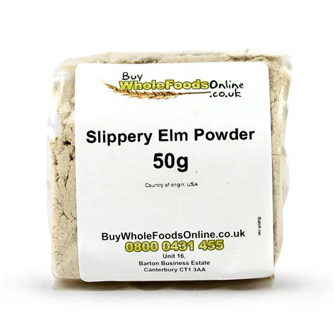 slippery elm tree picture 11