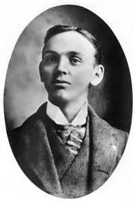 edgar cayce on wrinkles picture 1