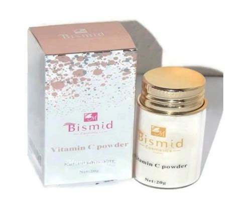 bismid products reviews picture 5