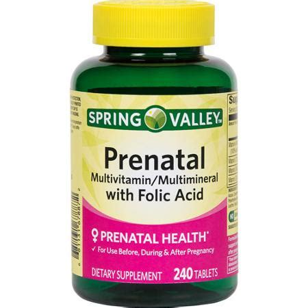 pregnancy vitamins available in mercury drug picture 7