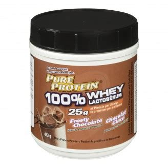 fast acting muscle enhancers picture 2
