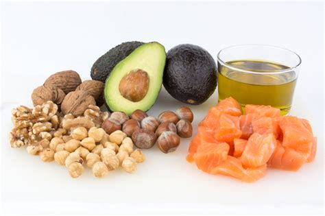 fat and cholesterol resticted diet picture 11