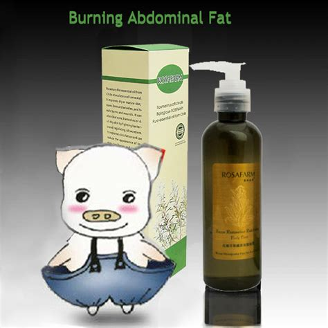 abdominal fat burning gels picture 2