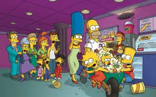 simpsons marge breast expansion online picture 2