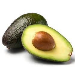avacado oil skin picture 3