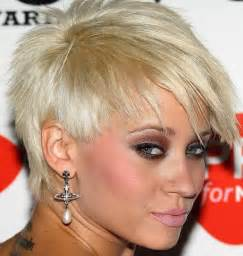 short female hair cut styles for 06 picture 15