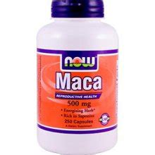can maca cause weight gain picture 7