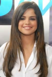 pictures of long hair cuts picture 3