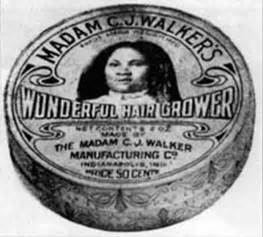 shampoo that promotes growth for african americans picture 5