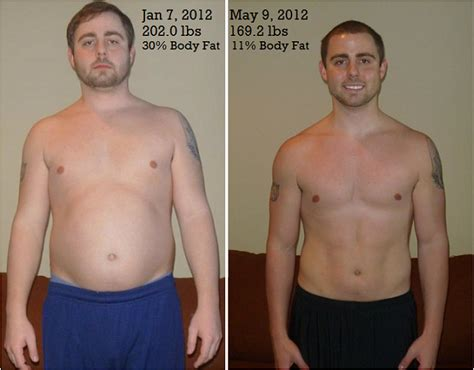 male weight loss picture 17