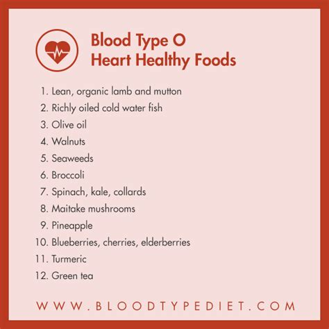 what herbs work well with o positive blood picture 4