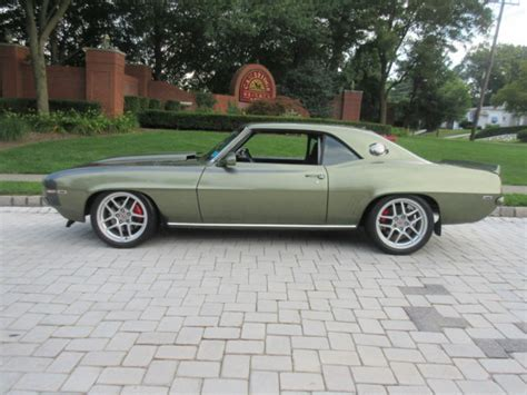 buy a muscle car florida picture 3