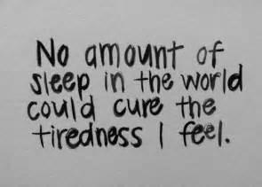 not sleep deep picture 10