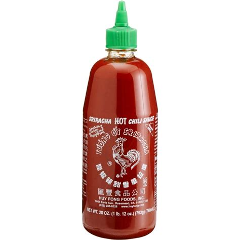 tabasco sauce on penis to cause erection picture 15
