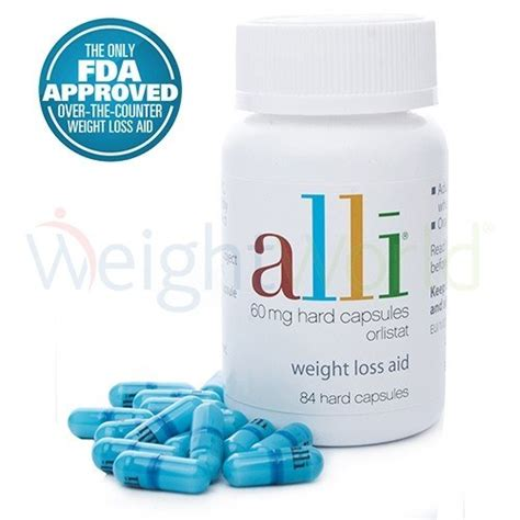 xencal weight loss pill picture 1