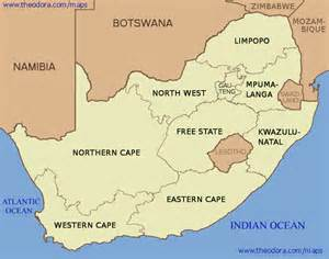 where to buy emuaid in south africa picture 14