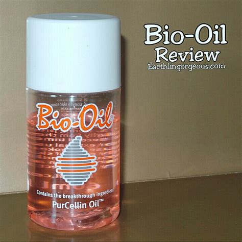 price of bio oil in watsons in philippines picture 2