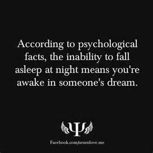 changes in sleep physical psychological dream picture 9