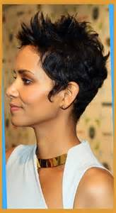 americas hottest hair cuts picture 3