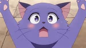 e621 animated breast feline picture 9