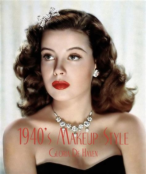 40's hair picture 3