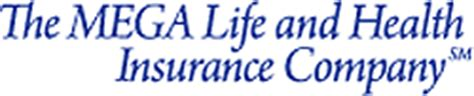 mega life and health insurance company picture 1