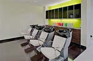 best cut hair salon picture 6