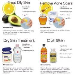 homemade skin care picture 13