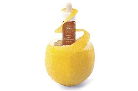 cuccio naturale lemon skin lightening serum picture 13
