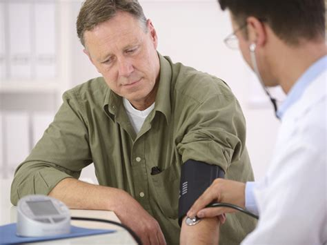 High blood pressure and ada picture 11