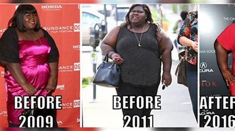 did oprah really lose weight in 2013 picture 6