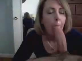 oral compilation new picture 7