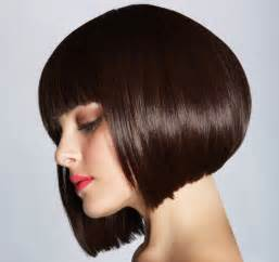 best cut hair salon picture 2
