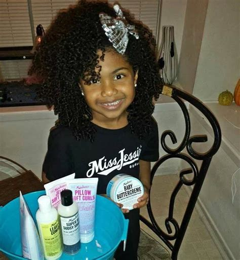 miss jessies hair products picture 14