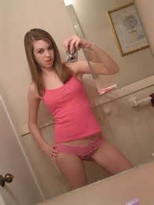 online sex bate picture 18