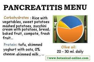 diet for pancrea is picture 3