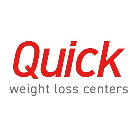 quick weight loss clinic in houston texas picture 3
