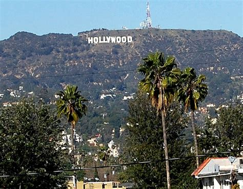 hollywood h picture 6