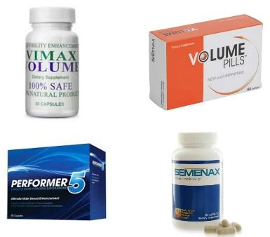 volume pills for sperm count picture 6