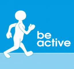 active picture 13