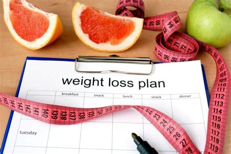 total control weight loss picture 1