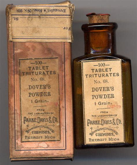 over the counter drugs for mercury removal picture 7